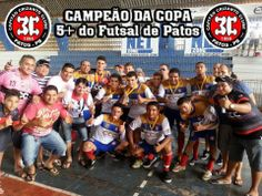 Portal Esporte São José do Sabugi: 3C vence AABB e conquista o título da Copa 5+ do F...