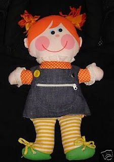 Dressy Bessy was so cool in 1976.    At around age four or five, I loved playing with my Dressy Bessy  doll. Dressy Bessy  and her brothe...