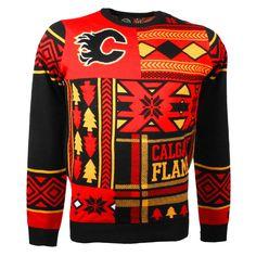 Parise 11 Wild Hockey Hoodie Men Onesie Sweatshirt Champion Tank top Sweaters Pullover Jersey