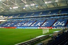 FC SCHALKE 04 (65)
