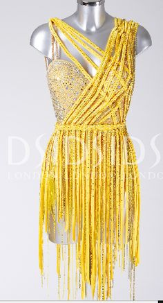 Ballroom Costumes, Jazz Costumes, Stage Outfits, Dance Outfits, Latin Ballroom Dresses, Latin Dresses, Salsa Dress, Figure Skating Dresses, Dance Wear