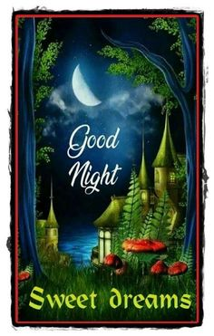 Images of good night sweet dreams - GameAFk Lovely Good Night, Good Night Sweet Dreams, Good Night Image, Good Night Wishes, Good Night Quotes, Goodnight Quotes For Her, Love You Gif, Wish Quotes, Good Morning Images