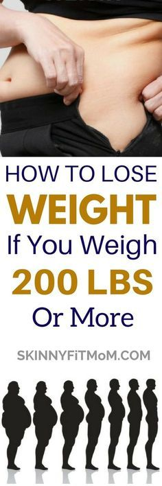 THE 3 WEEK DIET is a revolutionary new diet system that not only guarantees to help you lose weight — it promises to help you lose more weight — all body fat — faster than anything else you've ever tried. Losing Weight Tips, Loose Weight, Diet Plans To Lose Weight, Weight Loss Plans, Weight Loss Tips, How To Lose Weight Fast, Body Weight, Fitness Diet, Health Fitness
