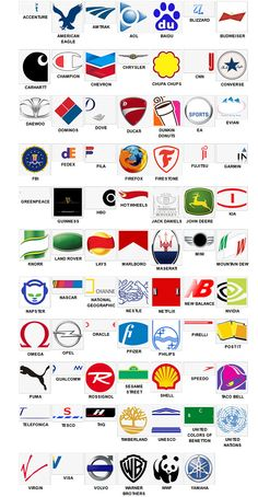 drink logos and names google search logos pinterest logos drinks and search