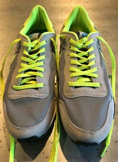 35192fcde6bbc 1289 Best Athletic Shoes images in 2019