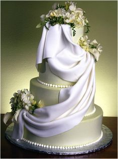 Walmart Wedding Cake Prices and Pictures CakesCookies and