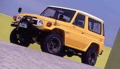 Toyota Land Cruiser PX10 - Google Search Toyota Land Cruiser, Google Search, Vehicles, Car, Vehicle, Tools