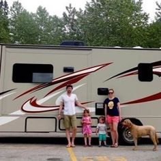 From Tuesday, May to Sunday May join us for Canadian RV Camping Week at selected campgrounds in support of Make-A-Wish® Canada. Rv Videos, Rv Parks And Campgrounds, Rv Rental, Rv Dealers, Video Go, Rv Camping, Make A Wish, Tuesday, Join