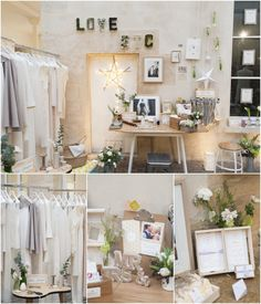 ©Lovely Pics Photographie - mariage - La Cour du Marais - Love etc 2014 - Made in You - Le blog de Madame c_0107