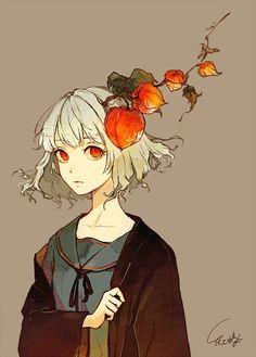 images for anime art Art Manga, Anime Art, Pretty Art, Cute Art, Arte Peculiar, Desu Desu, Estilo Anime, Fanarts Anime, Anime Characters