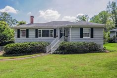 1125 north shades view terrace $215,000