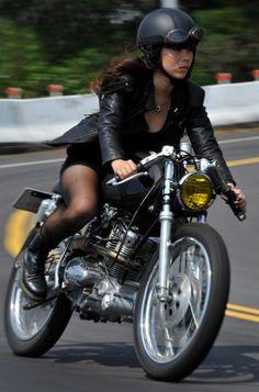 freebiker1