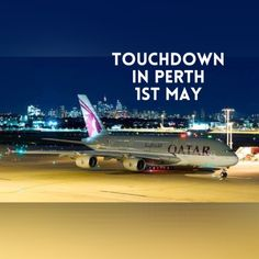 Qatar Airways. 'A Taste of Business' dining experience... - http://perthlifestyleblogger.com/qatar-airways-a-taste-of-business-dining-experience/