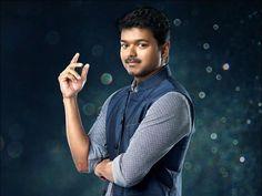வவசயகள பரசன பசம வஜயயன அடதத படம! #Vijay62 - FilmiBeat Tamil