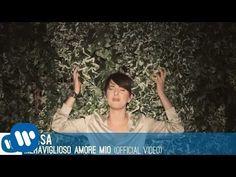 <p>© 2012 WMG Arisa - Meraviglioso amore mio (Videoclip) Tratto dall'album: AMAMI TOUR https://itunes.apple.com/it/album/amami-tour-deluxe-version/id574108425 -...</p>