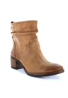 Wild Rhino - Hoya – Compleat | Lee James Wild Rhino, Fall Winter, Autumn, Winter Shoes, Shoe Closet, Footwear, Booty, Fashion, Shoe Cabinet