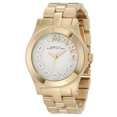Reloj Marc Jacobs MBM3134