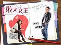 My Queen Taiwanese Drama) starring Cheryl Yang and Ethan Ruan Awesome drama. out of 5 raised soju ( the end dragged a bit like most Tdramas do when they are long) Taiwan Drama, Learn Mandarin, Film Watch, Movies Worth Watching, Learn Chinese, Chinese Language, Drama Film, I Can Relate, Series Movies