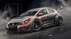 Honda Racing www.walshhonda.com