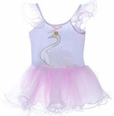 Pinkvanille.ch Ballettröckchen Ballett trikot Ballettdress Ballettmode für Kinder Ballett Tutu