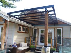 Page Not Found   EconoWise Sunrooms U0026 Patio Covers