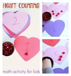 funny math valentines cards
