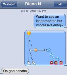 funny dancing emoticon texts - Google Search. OMG