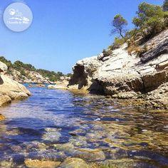 #Photo @anuska_cat #ametllademar #ametllamar #terresdelebre #tarragona #catalunya #catalogne #cataluña #catalonia #pesca #fishing #pêche #platja #playa #plage #beach #estiu #verano #été #summer #sun #vacances #vacaciones #holiday #traveling #viajes #travel #visit #eatheword #vamosdeviaje #voyage #escapadas #experiences #traveller #food #gastronomia #gastronomy #happyholidays #mediterrani #mediterraneo #mediterranean #visiting #vacation #trip #tourism #tourist #reservadelabiosfera