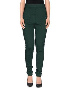 Only #pantalone donna Verde scuro  ad Euro 22.00 in #Only #Donna pantaloni pantaloni