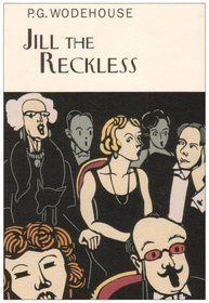 """According to the Old English Dictionary, the word ritzy appeared in P. G. Wodehouse's """"Jill the Reckless."""" The entry in the OED states, """"The Duchess, abandoning that aristocratic manner criticized by some of her colleagues as 'upstage' and by others """"Ritz-y', sat in her chair"""" (""""ritzy, adj."""")."""