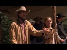 Heartland - Jack And Lisa - You Are The Reason - YouTube Heartland Season 6, Heartland Tv Show, Amber Marshall, Lisa, Seasons, Youtube, Seasons Of The Year, Youtubers, Youtube Movies
