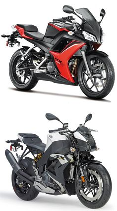 #HeroMotoCorp Officially to Acquire Certain Assets of ERB #bike #motorcycle