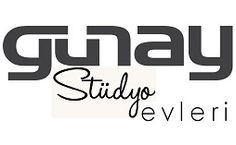 Günay Stüdyo Öğrenci Evleri