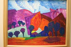 #colors #scenicart  Art created by PARC artists in the PARC Fine Arts Studio & Gallery.  Providing Advocacy and Recognizing Capabilities for children and adults with developmental disabilities.