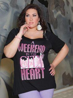 efe673899af9 maglie maglia tunica casacca t shirt donna lady xl taglie forti l xl 2xl  3xl 4xl