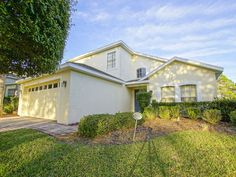 25 minutes to Disney - heated pool and... - HomeAway Highlands Reserve