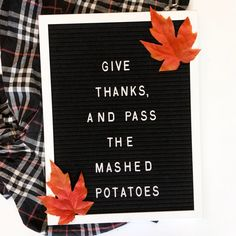 In honor of Thanksgiving and all things November, I have compiled a list of Thanksgiving Letterboard quote ideas! Read more to decorate your felt board! Babe Quotes, Good Life Quotes, Happy Quotes, Crush Quotes, Quotes Quotes, Thanksgiving Letter, Thanksgiving Quotes, November Quotes, Happy November