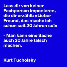#tucholsky #right #quote
