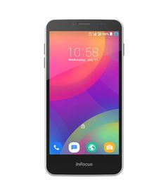 21040b1e97396 Buy Infocus M370i Price in Snapdeal