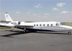1975 IAI Westwind 1124   http://www.acmp.com/detail.aspx?AircraftID=10686