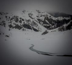 Photograph Treskavica by Dado Veron on 500px