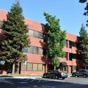 Specialties: Pacific Workplaces provides shared office space, virtual offices, professional coworking spaces, meeting rooms, conference rooms, mini suites, and live telephone answering services, among plenty of other business center…