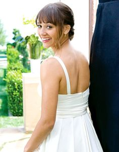 Rashida Jones Nude Photos and Videos | #TheFappening