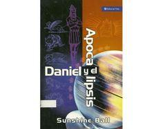 Daniel y El Apocalipsis, Sunshine Ball (2000)