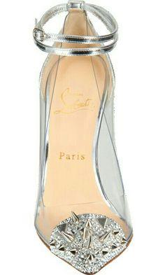 8d9a4b120af Reminds me of Cinderella. .. Bridal Shoes