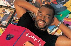 Backers pledge over $1 million to bring Reading Rainbow to the web | by Chris Velazco May 28, 2014 :: Few things in this world are as moving as a potent mix of nostalgia and passion. Don't just take my word for it: just look at the more than 22,000 people