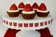'Tis the Season for Vegan Baking! 12 Great #Vegan Holiday Recipes http://www.yummly.com/blog/2012/12/tis-the-season-for-vegan-baking/