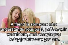 For teenage quotes i love my friends, best friends sister, best friends Love My Best Friend, Best Friends Sister, Best Friends Funny, Best Friends For Life, Best Friend Quotes, True Friends, Besties Quotes, Cute Quotes, Girl Quotes