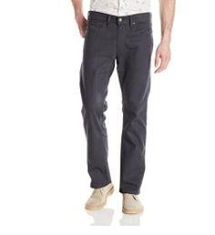 """ג'ינסים של ליוויס Levis הכי משתלם להזמין מארה""""ב!  קוד קופון להנחה על המשלוח: CLO50"""