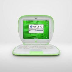 Green Computing, Cloud Computing, Apple Online, Apple Notebook, Futuristic Technology, Digital Technology, Computer Case, Apple Macbook Pro, Key Lime